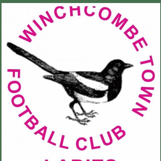 Winchcombe Town Ladies FC