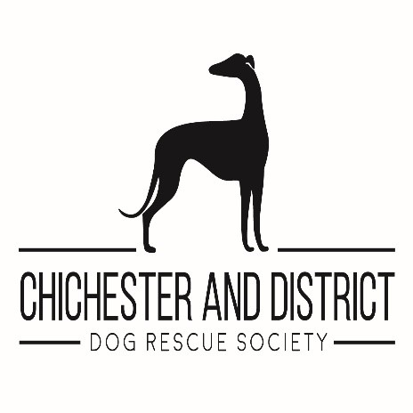 Chichester District and Dog Rescue Society