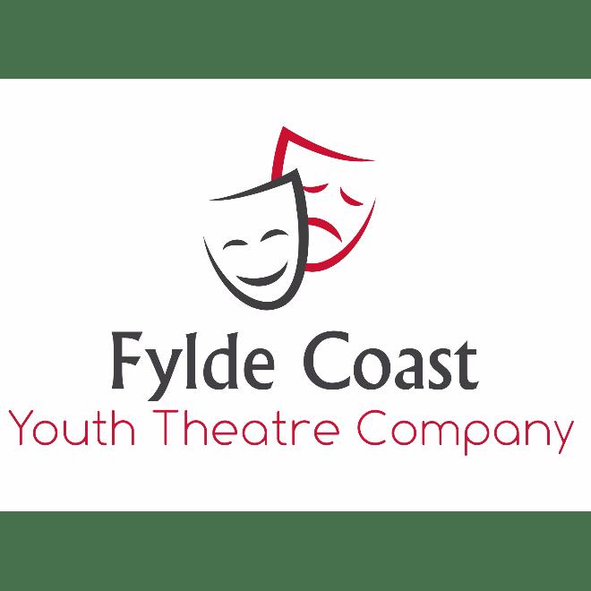 Fylde Coast Youth Theatre Company