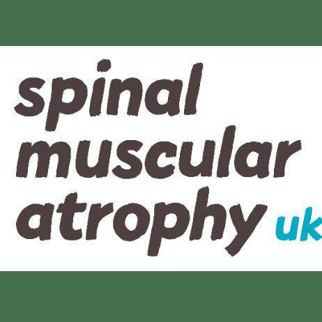 Spinal Muscular Atrophy (SMA) UK