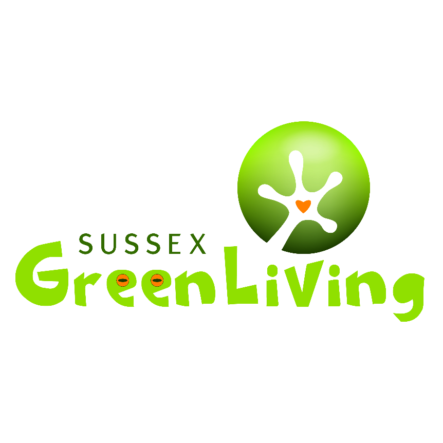 Sussex Green Living