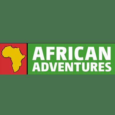 African Adventures Zanzibar 2021 - Reuben Musson