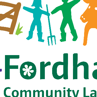 Fordhall Community Land Initiative