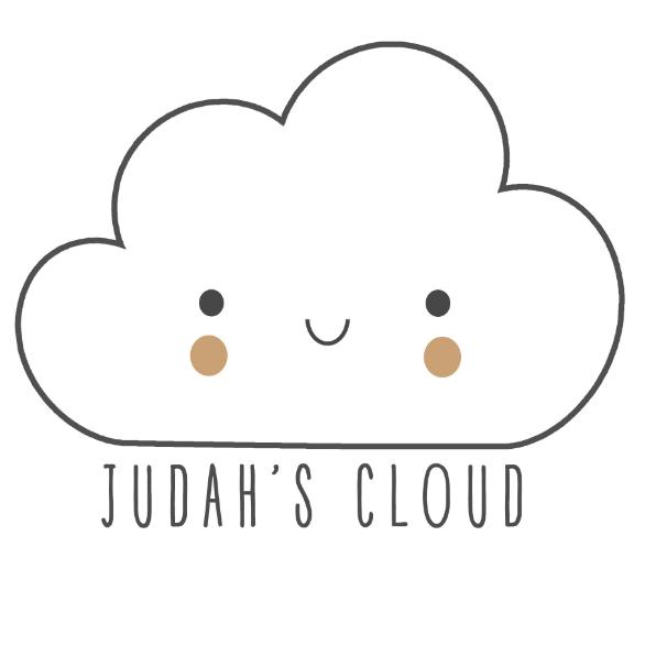 Judah's Cloud