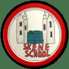 Skene School Council