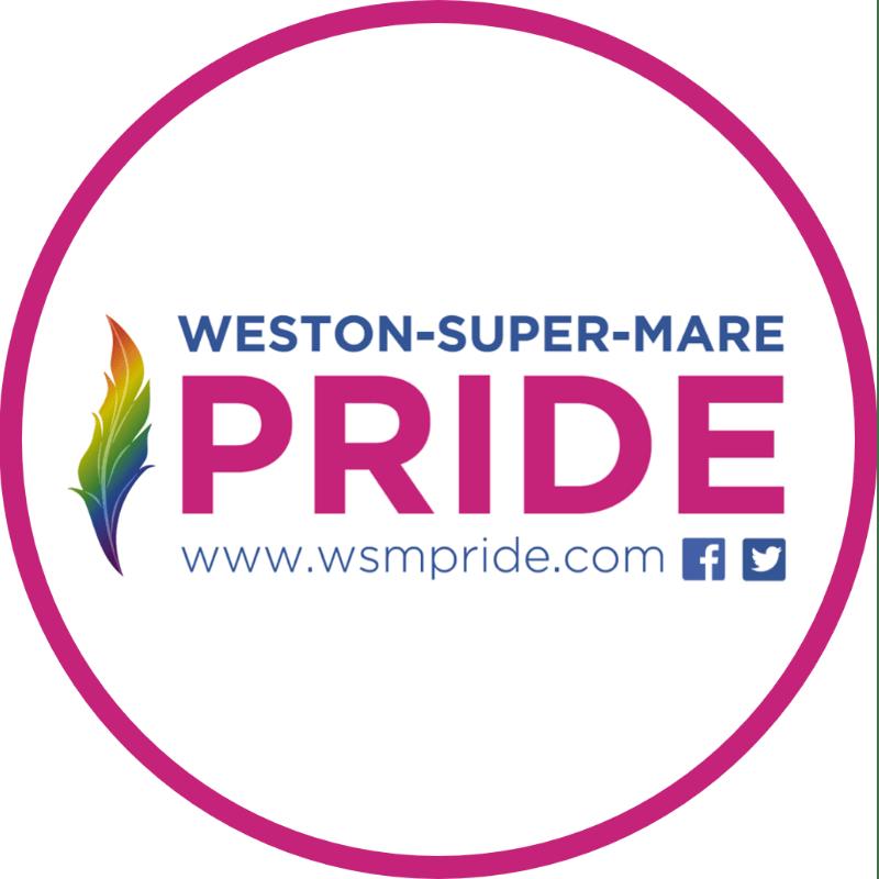 Weston Super Mare Pride CIC