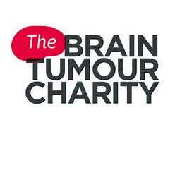 BMS Group Supporting The Brain Tumour Charity