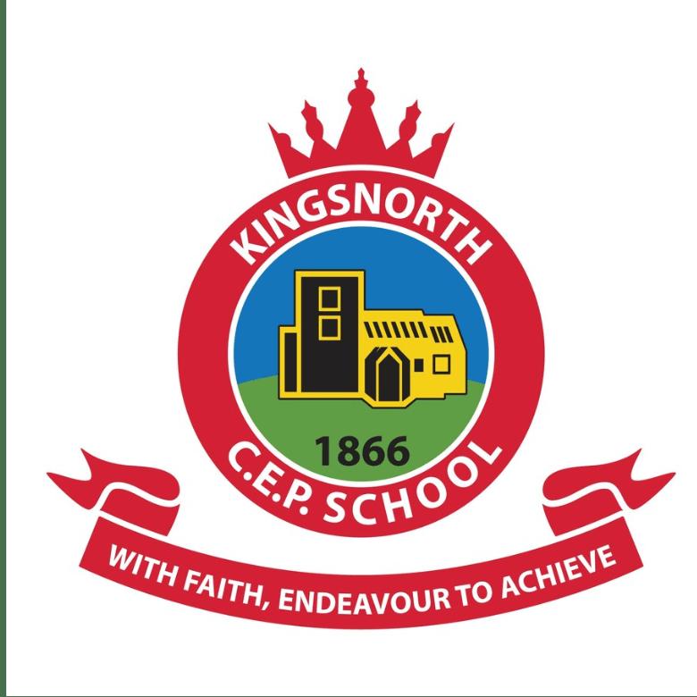 Kingsnorth CEP School Library Fund
