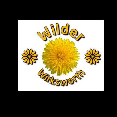 Wilder Wirksworth