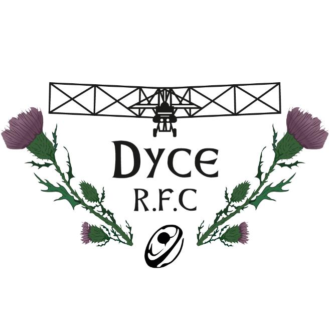 Dyce RFC