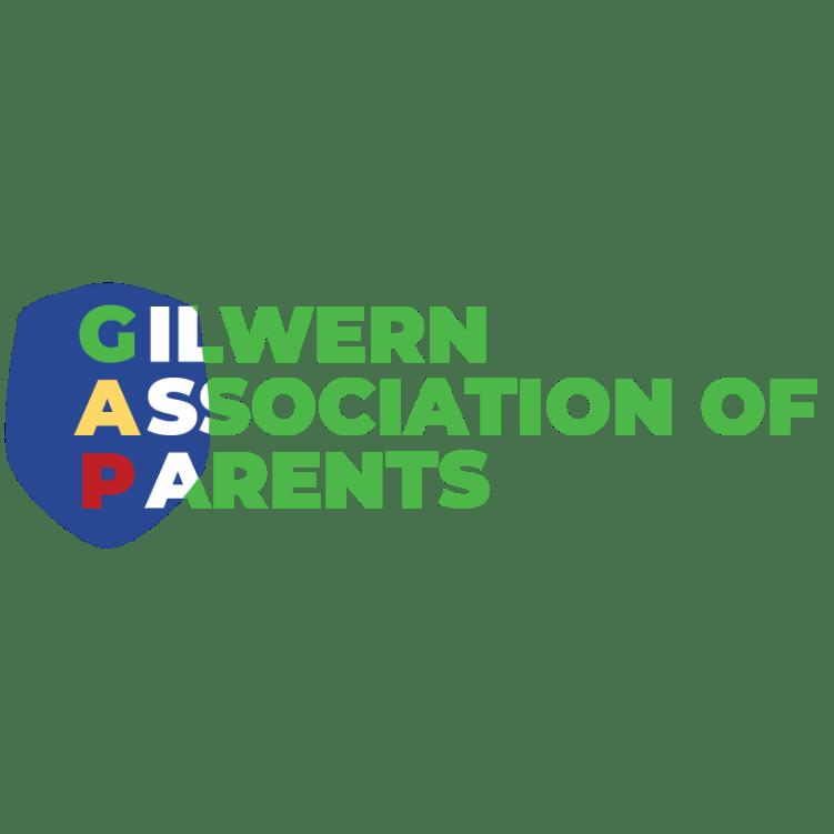 GAP Gilwern Association of Parents