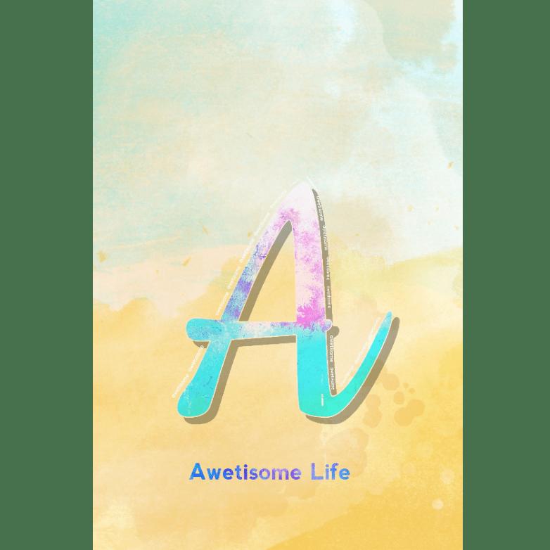 Awetisome Life CIC