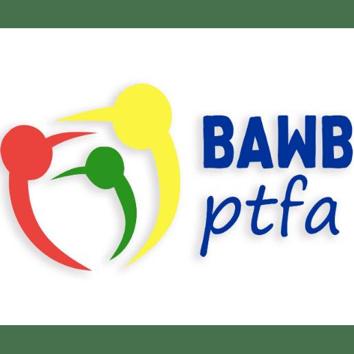 Bainbridge, Askrigg and West Burton (BAWB) Federation PTFA