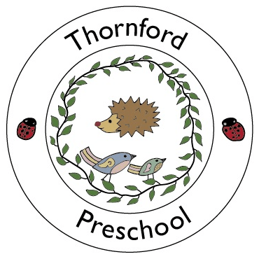 Thornford Preschool