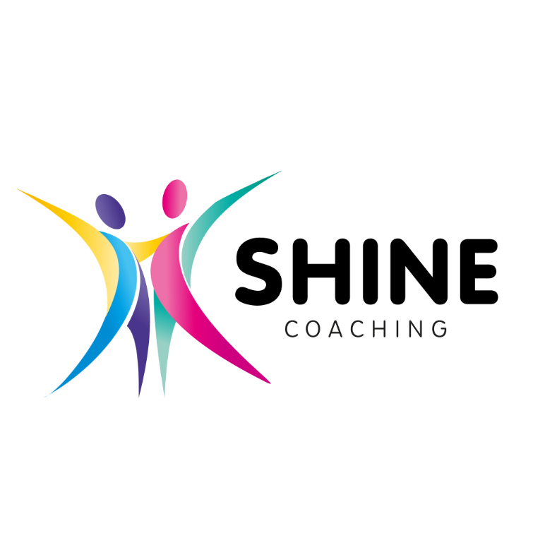 Shine Coaching