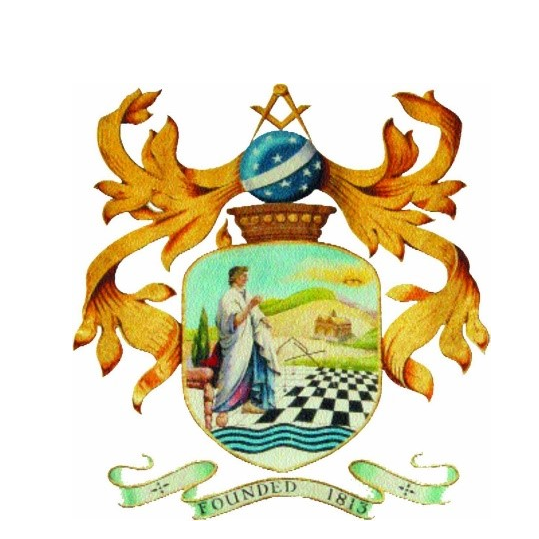 Vitruvian Lodge No 338 Benevolent Fund