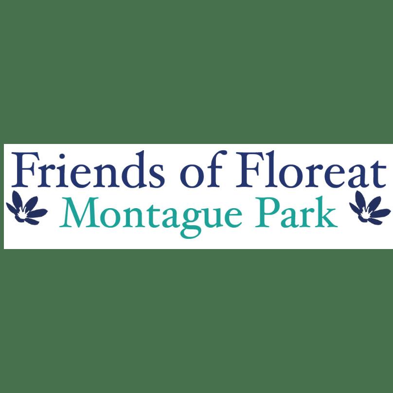 Friends of Floreat Montague Park - Wokingham