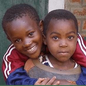Camps International Tanzania 2020 - Daisy Mills