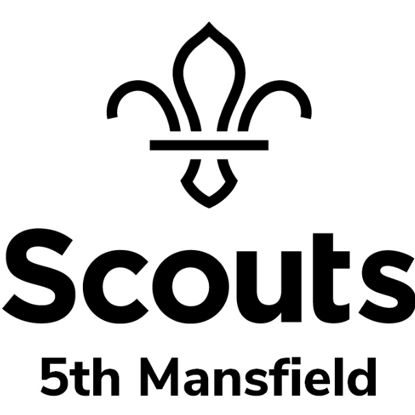 5th Mansfield (St Johns Pathfinders) Sea Scout Group