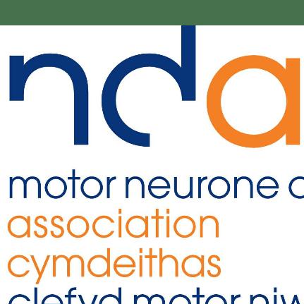 Motor Neurone Disease Association - Clwyd Branch