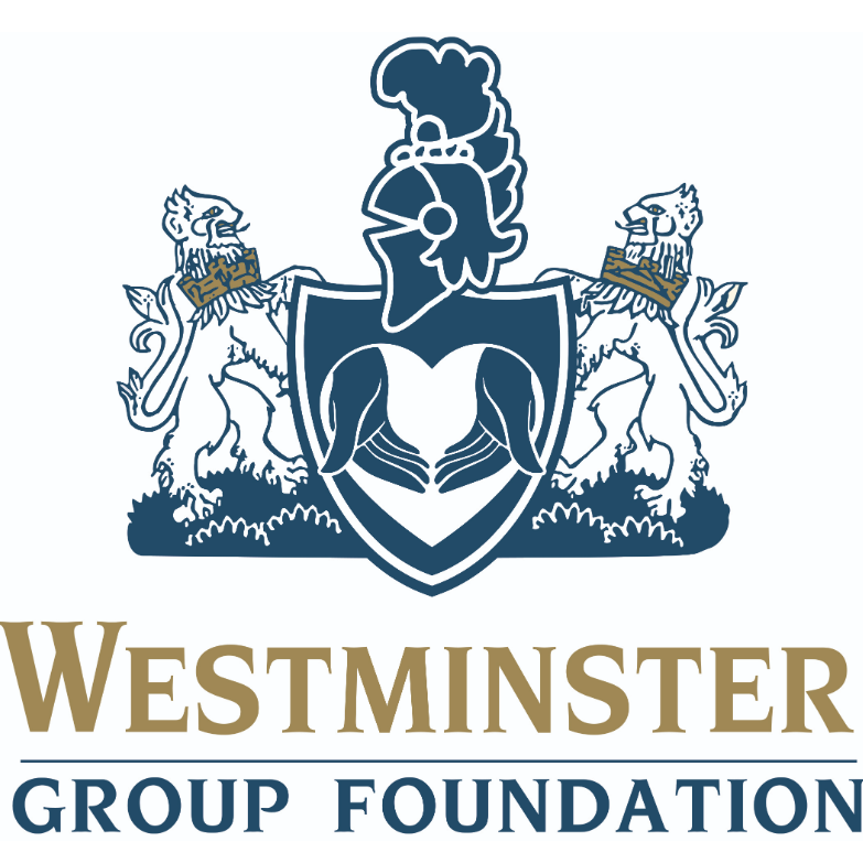 Westminster Group Foundation