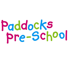 Paddocks Pre-school - Wallingford