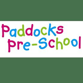 Paddocks Pre-school - Wallingford