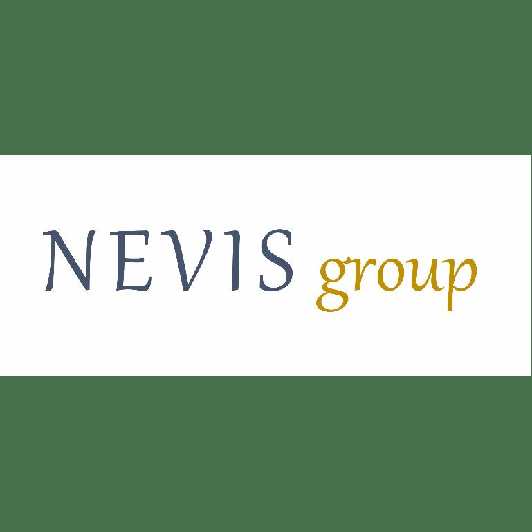 Nevis Group
