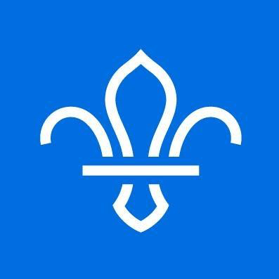 2nd Inverness (Kingsmills) Scout Group