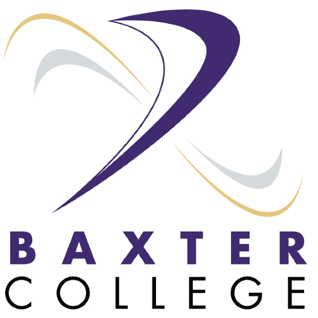 Baxter College - Kidderminster