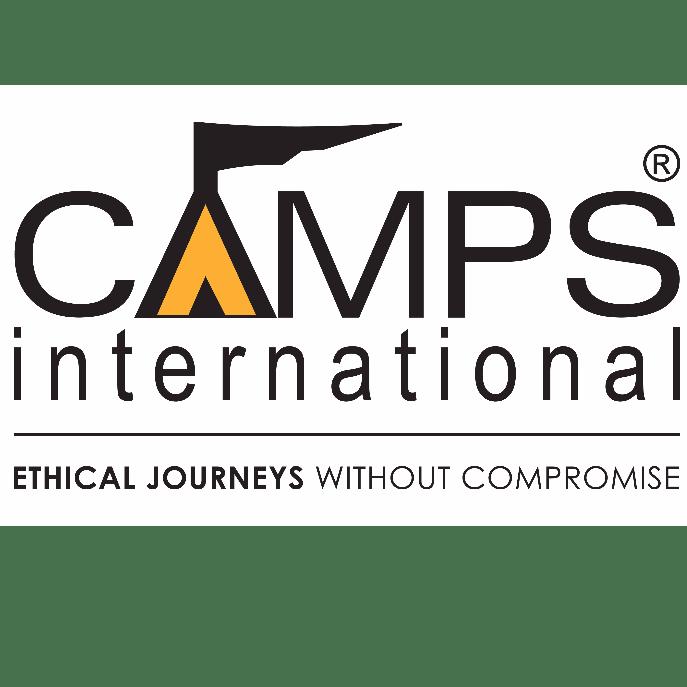 Camps International Cambodia 2019 - Alex Havard