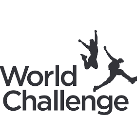 World Challenge Belize 2019 - Emma Sainsbury