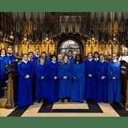 Strathclyde University Chamber Choir
