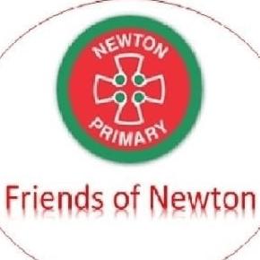 Friends Of Newton Primary School - Alfreton