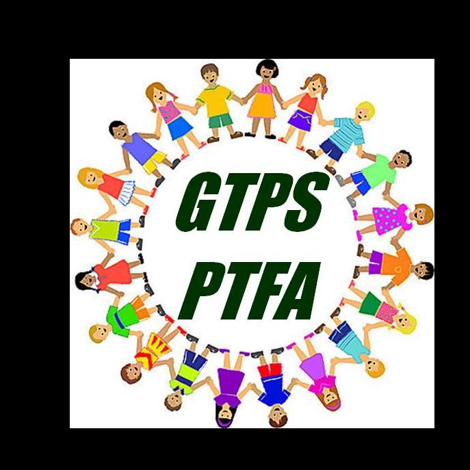 Great Totham Primary School PTFA - Maldon
