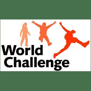 World Challenge 2019 Malaysia and Borneo - Jessica Plunkett