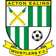Acton Ealing Whistlers FC