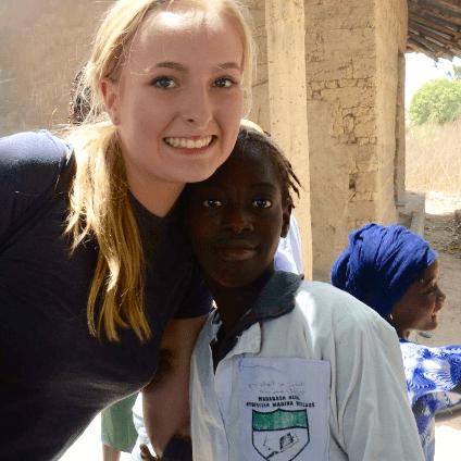 Easy African playgrounds Uganda 2017 - Alice Dobinson