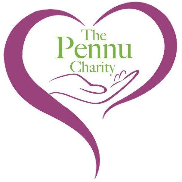 The Pennu Charity