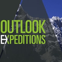 Outlook Expedition Himalayas 2019 - Wilfred Barnes-Thomas