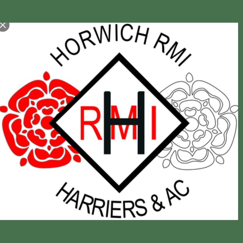 Horwich RMI Harriers and Athletics club