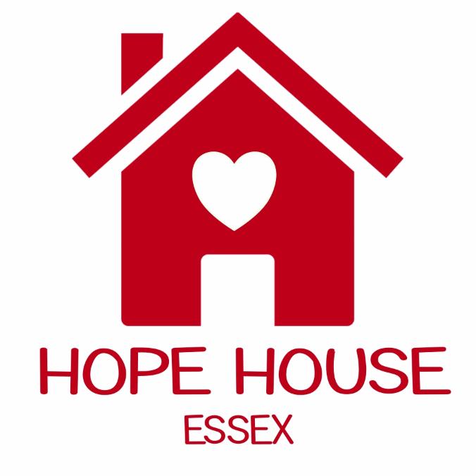 Hope House Essex