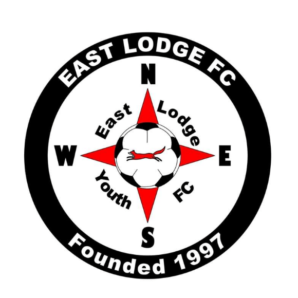 East Lodge Youth FC