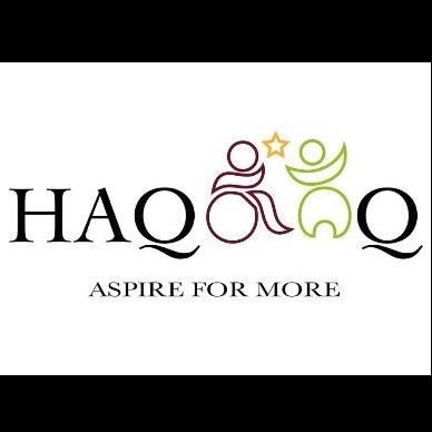 Haqooq Aspire for More