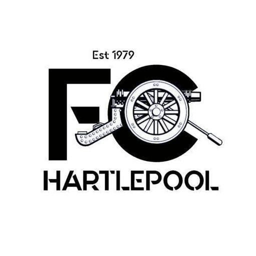 FC Hartlepool