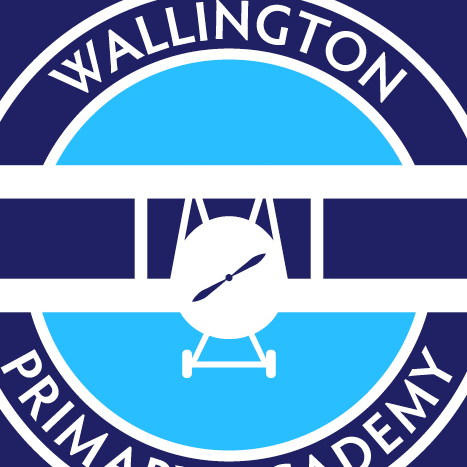 Wallington Primary Academy