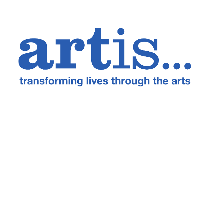 Artis Foundation