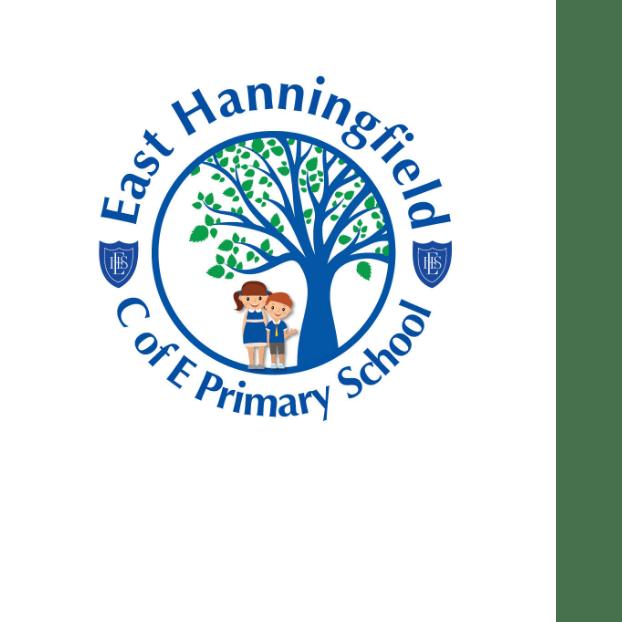 East Hanningfield C of E Primary School