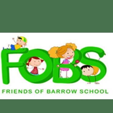 FOBS- Friends of Barrow School