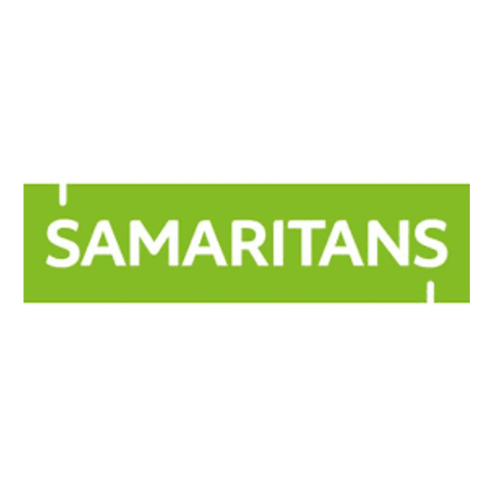 Samaritans of Macclesfield and District